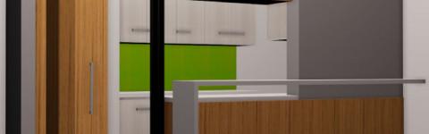 cocina-digital-3D
