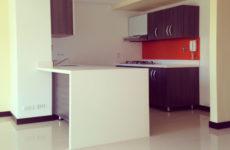 cocina-quartzstone