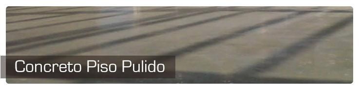 01-concreto-piso-pulido