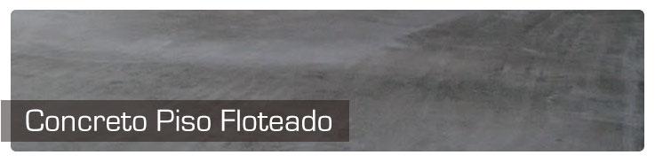 03-concreto-piso-floteado