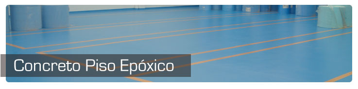 04-concreto-piso-epoxico