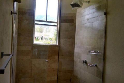 baños en marmol