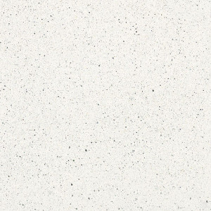 Quartzstone Pure White