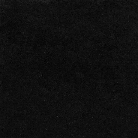 Quartzstone Pure black