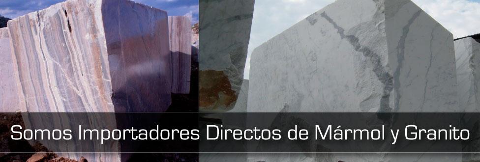 M rmol y granito natural for Marmol y granito natural