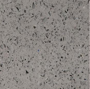 gray-galaxy