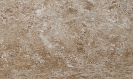 marmore-bege-bahia