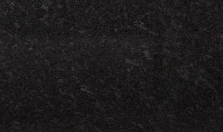 marrom-bahia