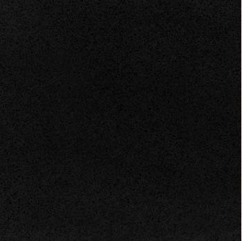 pure-black