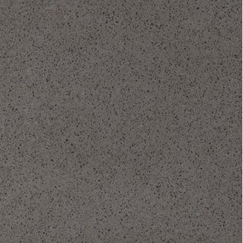 pure-grey