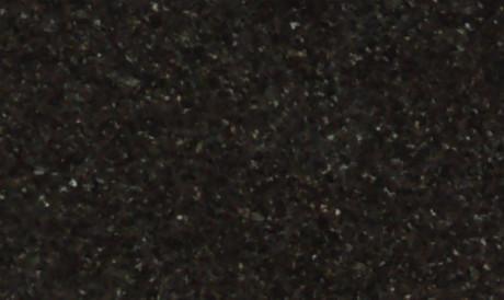 verde-labrador-ubatuba