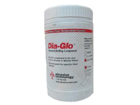 diaglo
