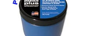 Miracle Sealants Poltice Plus Powder Mix