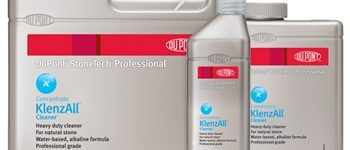 StoneTech KlenzAll_ Alkaline Cleaner