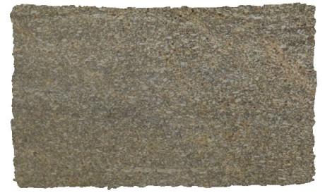 granito-amarelo-humaita