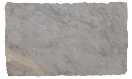 granito-aurora-perola