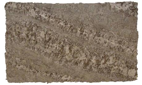 granito-bianco-antico