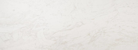 mármol-blanco-argos