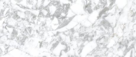 mármol-blanco-brouille