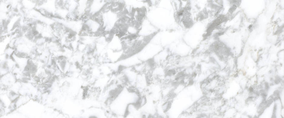 M rmol blanco brouille for Marmol granito blanco