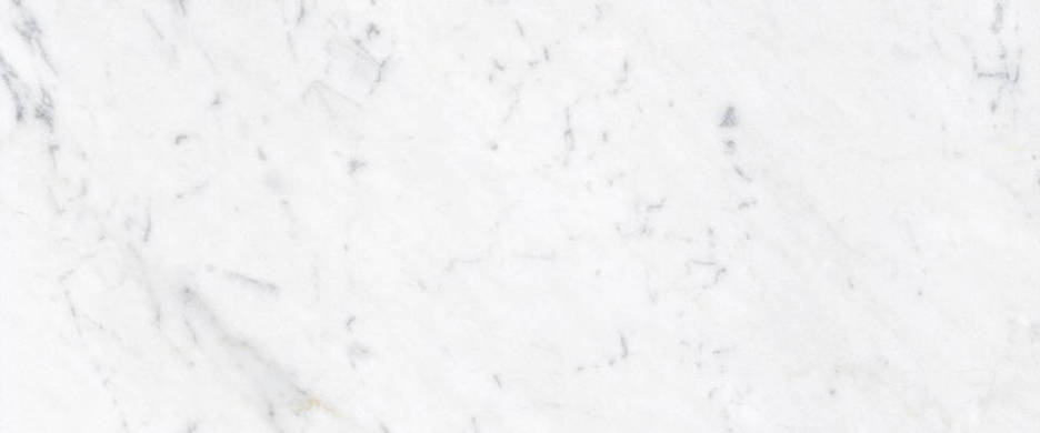 M rmol carrara for Color del marmol de carrara