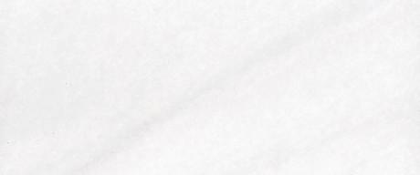 mármol-blanco-macael