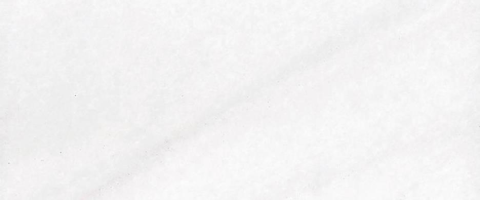 M rmol blanco macael for Textura marmol blanco
