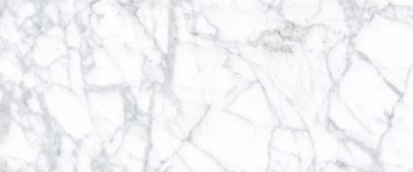 mármol-blanco-venato