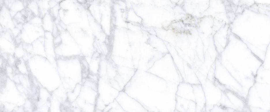 M rmol blanco venato for Marmol granito blanco