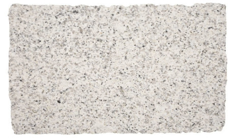granito-branco-ceara