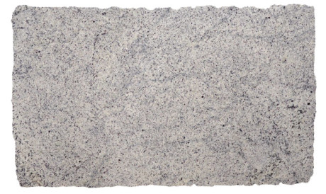 granito-branco-dallas