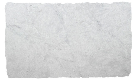 granito-branco-itaunas