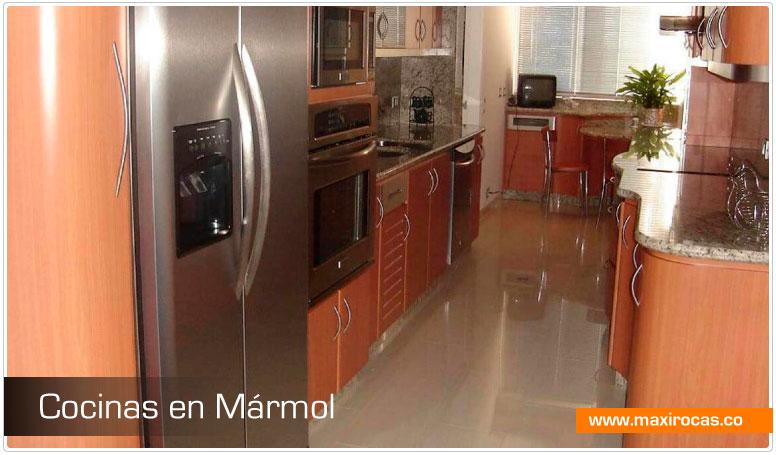 cabezote-cocinas-marmol