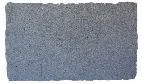 granito-cinza-nobre