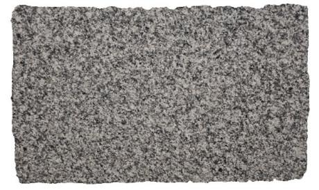 granito-corumbazinho