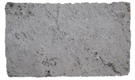 granito-delicatus-esmerald