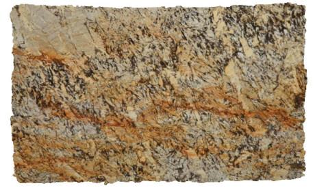 granito-delicatus-golden