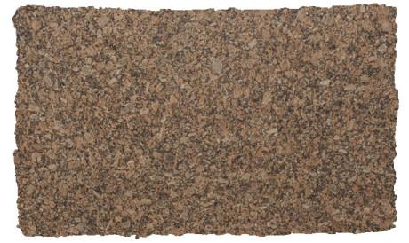 granito-fiorito