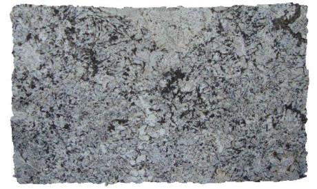 granito-genesis-white