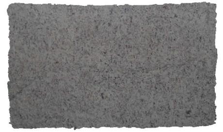 granito-marfin