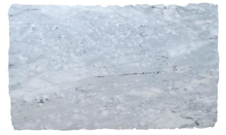 granito-marmore-branco-rajado