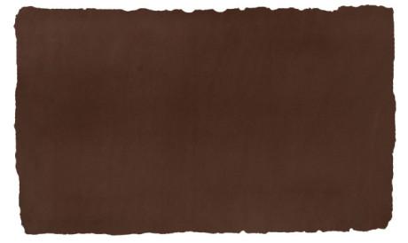 granito-marrom-absoluto