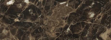 mármol-marron-emperador
