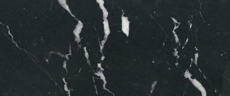 mármol-negro-markina