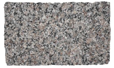 granito-ocre