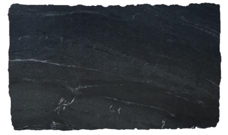 granito-preto-florido