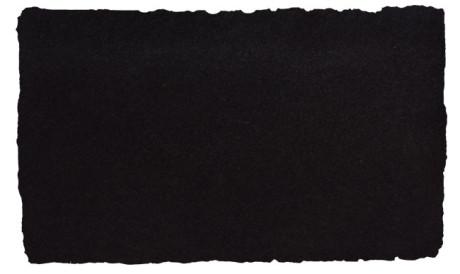 granito-preto-palmares