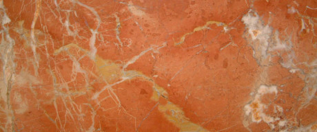 mármol-rojo-levantina