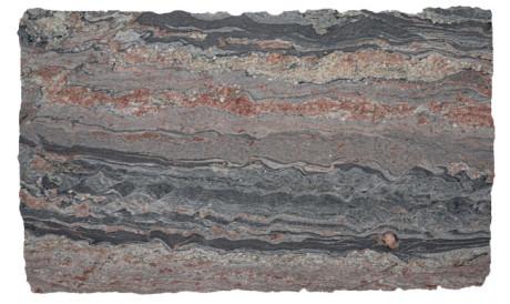 granito-rosa-raissa