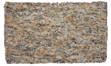 granito-santa-cecilia-classico